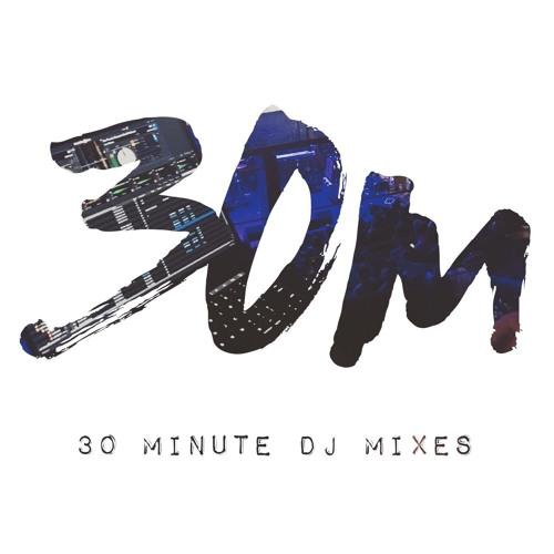 30m DJ Mixes's avatar