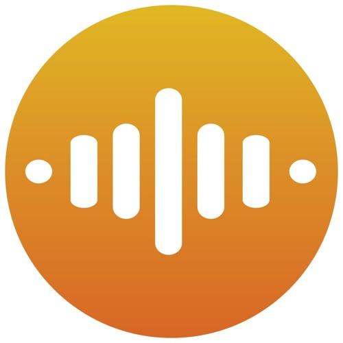 SBI- Voices's avatar