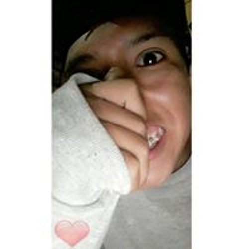 Jampi's avatar