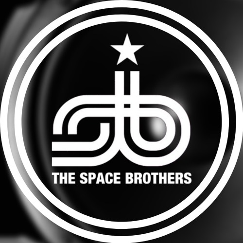 The Space Brothers's avatar