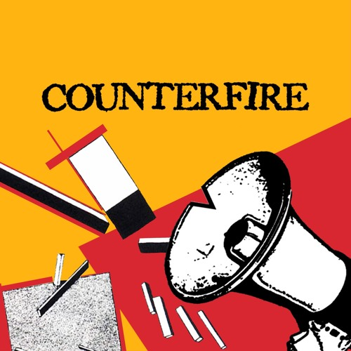 Counterfire Media's avatar