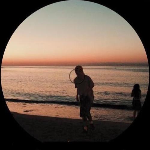 jUSjOHN's avatar