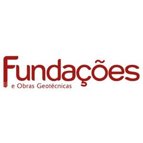 Revista Fundações's avatar
