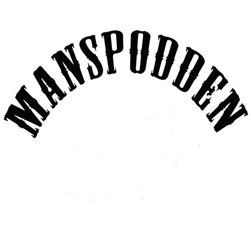 Manspodden's avatar