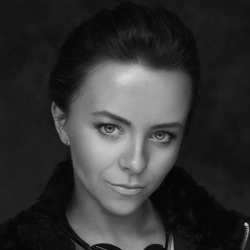 Janika Tenn's avatar
