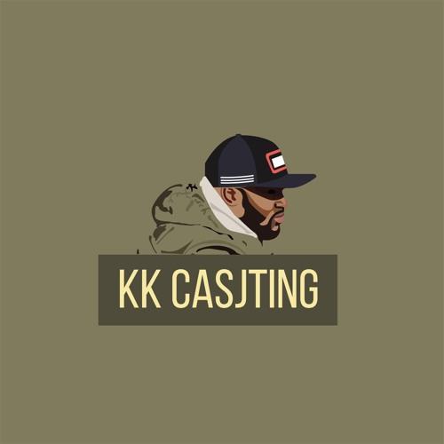 KK Casjting #LosingSleep #OutNOW's avatar