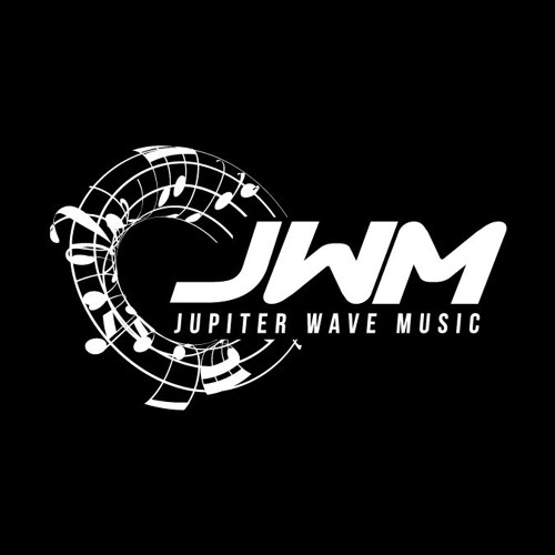 Jupiter Wave Music's avatar