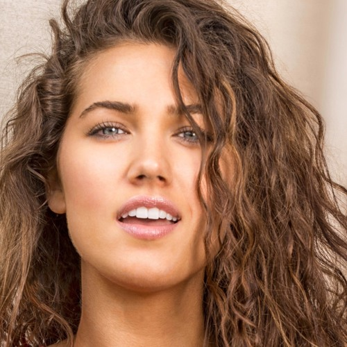 Ashla Taylor's avatar