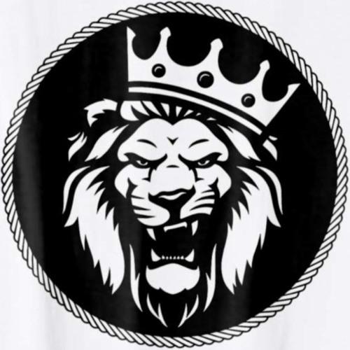 bru66's avatar