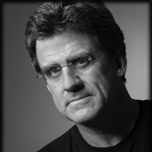 Dirk Brossé Official's avatar