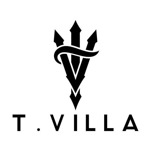 TVillaOfficial's avatar