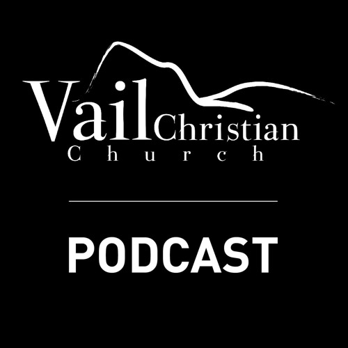 Vail Christian Church's avatar