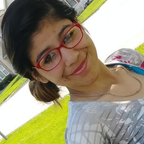 Beatriz Carlson's avatar
