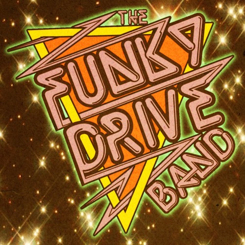 The Funky Drive Band's avatar