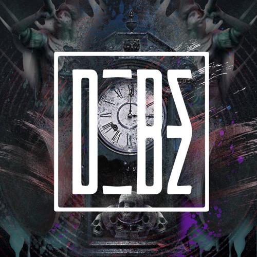 D_Bz's avatar