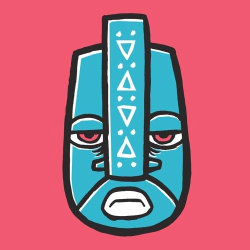 Mohican Sun's avatar