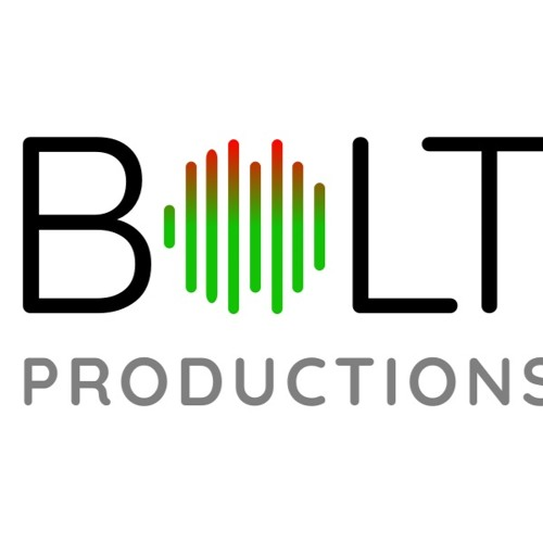BoltProductions.ca's avatar