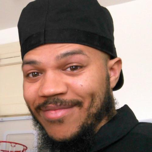 The FLO Xpress's avatar