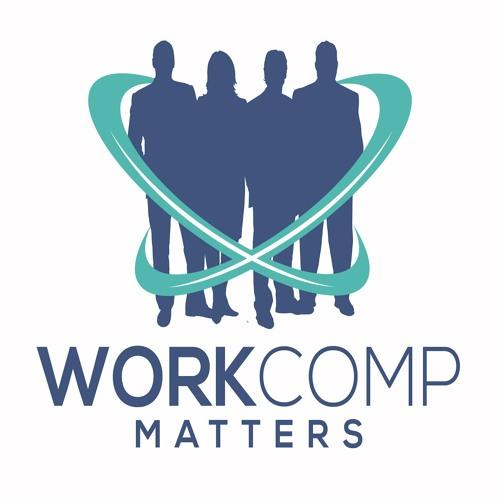 Work Comp Matters's avatar