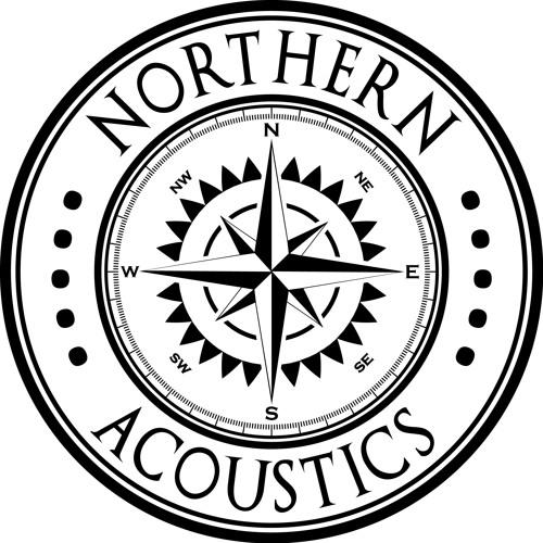 Northern Acoustics's avatar