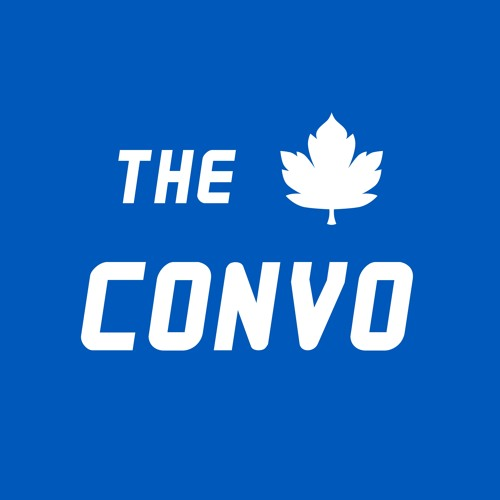 The Leafs Convo's avatar