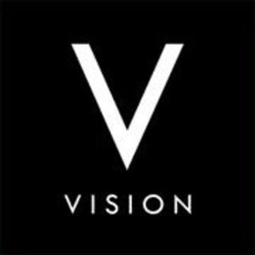 theeastvision's avatar