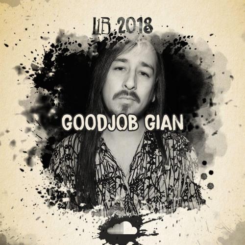 Goodjob (Gian Castro)'s avatar