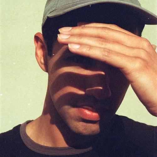 Michl's avatar