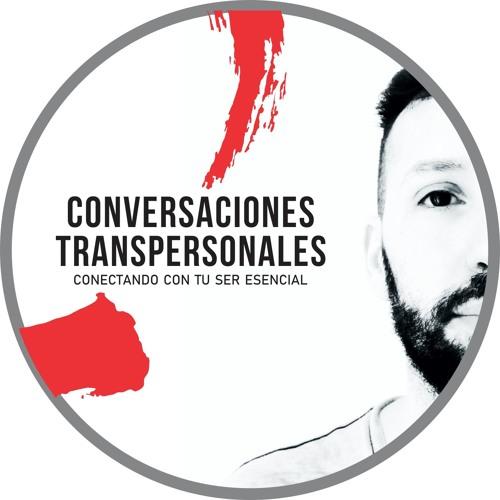 Conversaciones Transpersonales's avatar