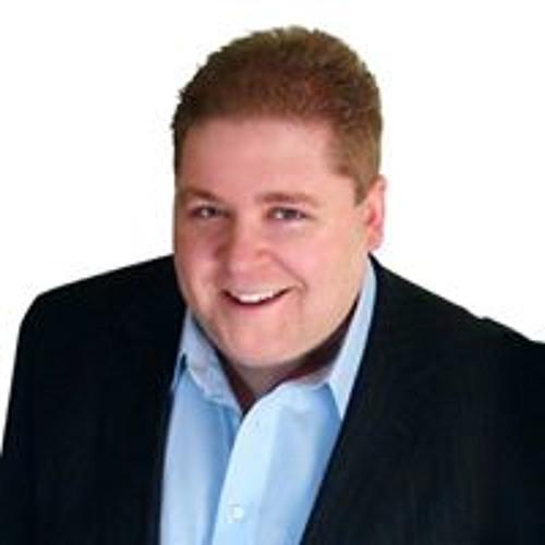 Jason Allentoff's avatar