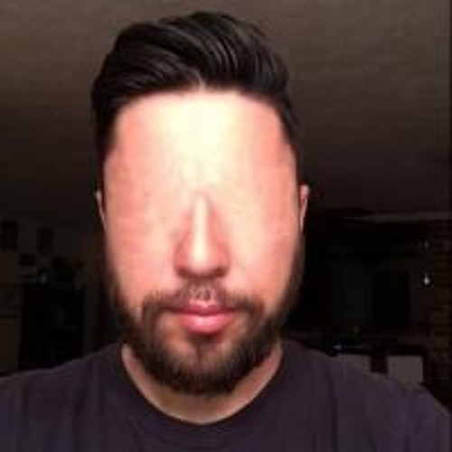 Joel D. Martinez's avatar