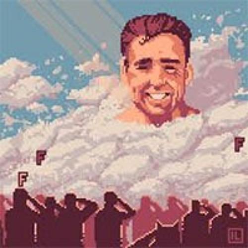 Boom Baptisten Sohn's avatar