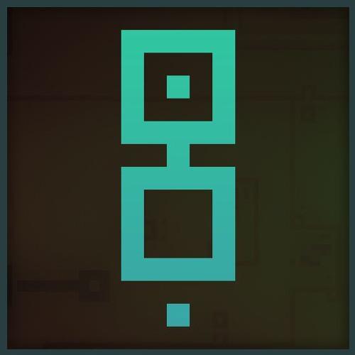 Arbonox's avatar