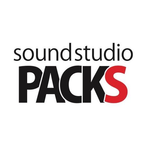 sound studio PACKS's avatar