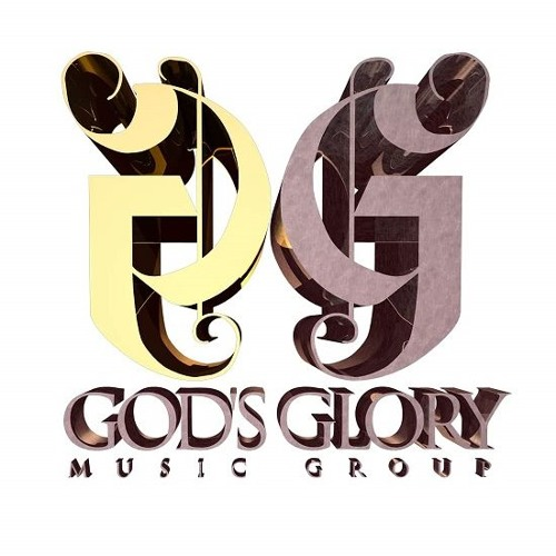 God's Glory Music Group's avatar