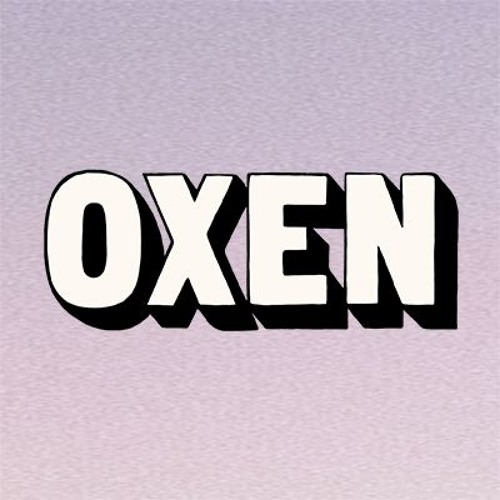 Oxen's avatar