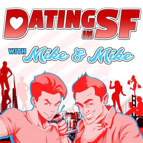 Dating in SF's avatar