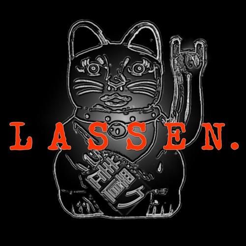 Lassen.'s avatar