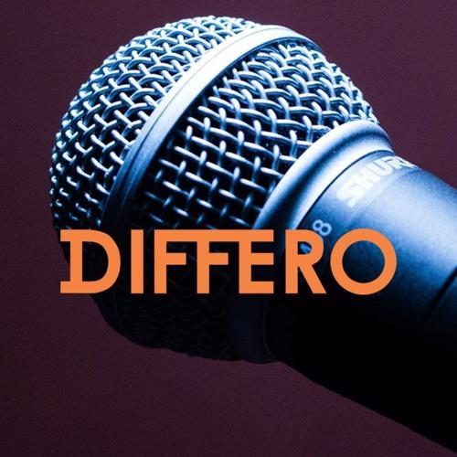 Differo Oy's avatar