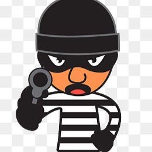 Tony B Bonham's avatar
