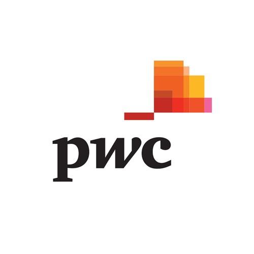 PwC Suomen podcastit's avatar