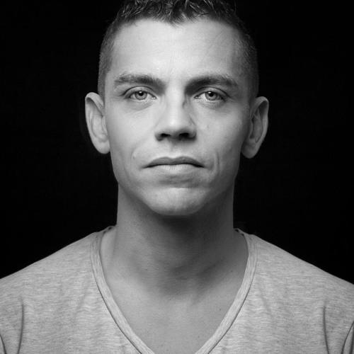 Mika Paoleti's avatar