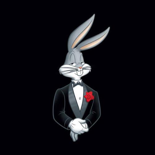 Bunny Blow's avatar