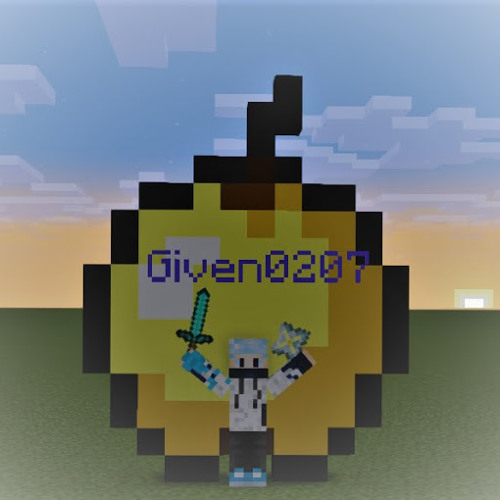 Given 0207's avatar
