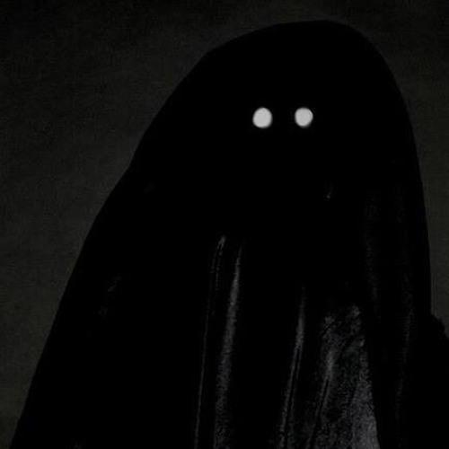 Caspian aka Mox's avatar