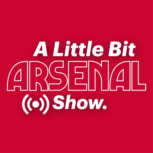 Bournemouth Review, Arsenal in the Community and a look ahead to the NLD
