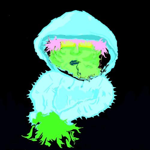 HYPERFOCUS's avatar