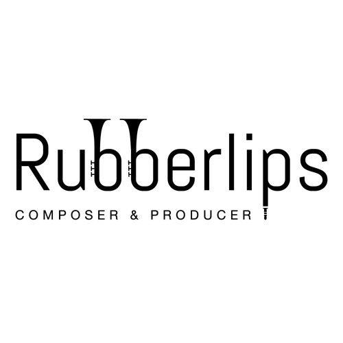 rubberlips's avatar