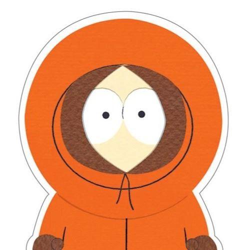 RileyLake's avatar