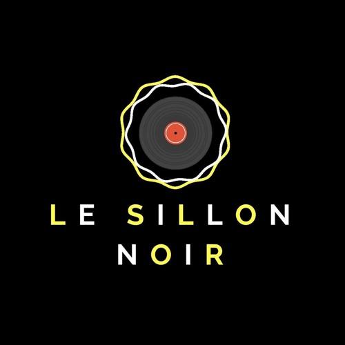 Le Sillon Noir's avatar